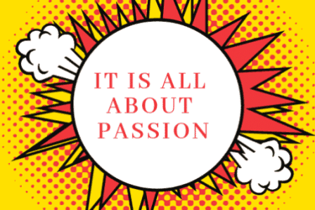Blogging-for-niches-with-real-passion