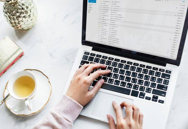 How To Install WordPress By Yourself In Less Than An Hour